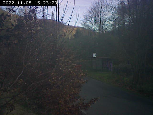 Webcam Skigebied Liberec cam 9 - IJzergebergte